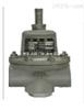 DY22F低温减压阀