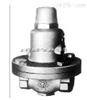 RD-3HA气体减压阀(微压用)