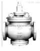 RP-1HA气体用减压阀