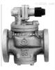 RP-6A气体用减压阀