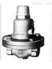 RD-3H蒸气用减压阀