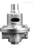 RD-30蒸气用减压阀