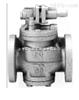 RP-6KVENN阀天空气远程控制蒸气减压阀