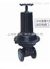 EG6B41Fs常闭式气动衬氟隔膜阀  斯派莎克阀门 品质保证