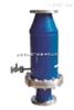 QF氧气过滤器 上海冠龙阀门 品质保证