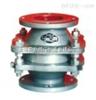 DZG-1储罐波纹阻火器  斯派莎克阀门  品质保证