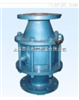 JFA夹套保温阻火器  上海标一阀门 品质保证
