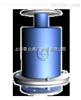 氧气阻火器  氮气阻火器