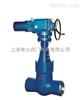 Z960Y高温高压电站闸阀  上海标一阀门   品质保证