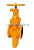 Z47WF燃气闸阀 上海良工阀门  品质保证