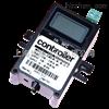 885D美国controller微差压传感器model 885系列