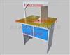 BW-2型保温材料切割装置价格 泡沫板切割机厂家价格