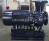 KQW80/160-7.5/2KQW80/160-7.5/2卧式离心泵