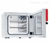 德国BINDER宾得ED23自然对流烘箱