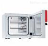 德国BINDER宾得ED53自然对流烘箱