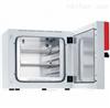 德国BINDER宾得ED115自然对流烘箱