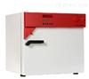 德国宾得FP400可编程热风循环烘箱