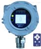 华瑞FGM-3100 RAEAlert LEL可燃气体检测仪