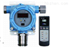 华瑞SP-2102 可燃气体检测仪,华瑞SP-2102价格