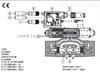 DPZO-A-271-D5ATOS两级比例换向阀东莞现货