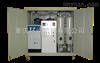 GZ-2空气干燥发生器厂家直销