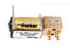 Parker微型2通常闭型比例阀