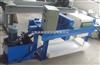 BamY10/450-30U板框式壓濾機