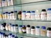 环偶氮脒类引发剂VA061/偶氮二异丙基咪唑啉/AIP