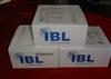 小鼠白介素15(IL-15)ELISA分析试剂盒