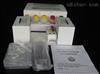 双花扁豆凝集素(DBA)ELISA分析试剂盒