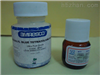 3-(环己胺)-1-丙磺酸