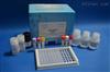 口蹄疫非结构蛋白抗体ELISA试剂盒