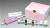 小鼠白介素9(IL-9)ELISA试剂盒