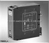 力士乐电容模块VT11110-1X