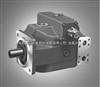 Rexroth A4VSG轴向柱塞变量泵