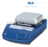 德国IKA C-MAG MS7/C-MAG MS4磁力搅拌器