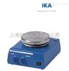 德国IKA RH basic 2经济型加热磁力搅拌器3339025