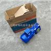 NMRW050-100上海NMRW050-100紫光减速机批发